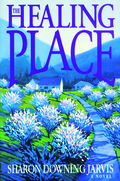 Healing place