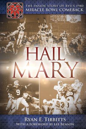 Hail mary 978 1 4621 1658 4