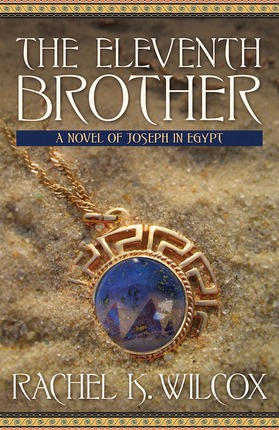 Eleventh brother