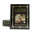 Mortal_messiah_set