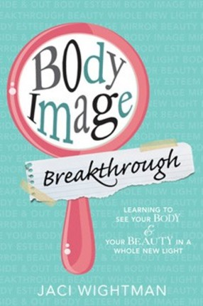 1bodyimage