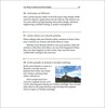 101 ways sample pg 2