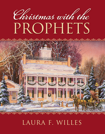Christmas With the Prophets (Booklet)