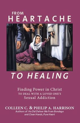 From Heartache to Healing