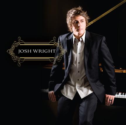 Josh wright.f