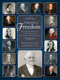 Visions of Freedom: Wilford Woodruff and the Signers of the Declaration of Independence