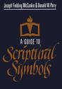 A Guide to Scriptural Symbols