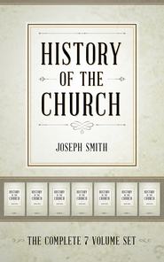 The blueprint of christs church deseret book history of the church the malvernweather Images