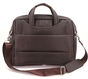 Men's Temple Bag