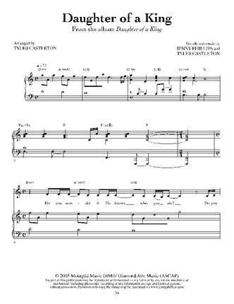 sheet download - Ataum berglauf-verband com