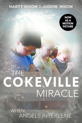 cokeville miracle full movie