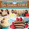 Six sisters stuff  sweets and treats