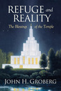 Refuge and Reality