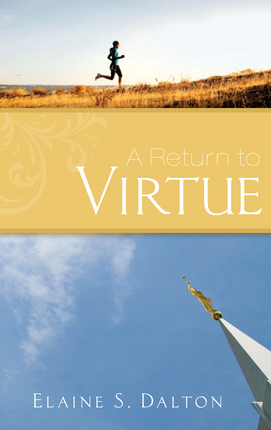 A Return to Virtue