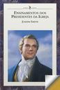 Ensinamentos dos Presidentes da Igreja: Joseph Smith (Portuguese)