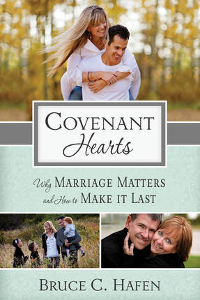Covenant Hearts