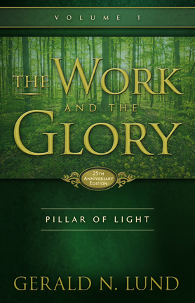 Work and the Glory V1