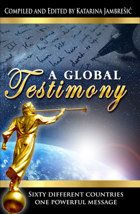 A global testimony front