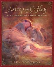 Asleep On The Hay A Dust B