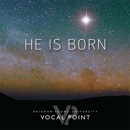 He is born 430x430 rgb