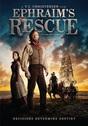 Ephraims Rescue