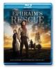 Ephraims rescue bluray