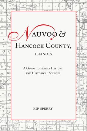 Nauvoo and hancock county rsc