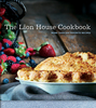 Lion house cookbook.f