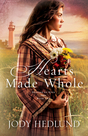 Beacons of Hope, Book 2: Hearts Made Whole