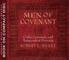 Men of covenant bcd
