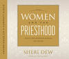 Women and the priesthood bcd