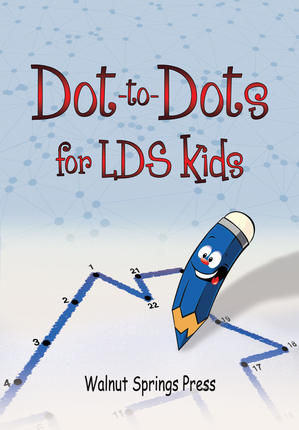 Dot to dots lds front srgb