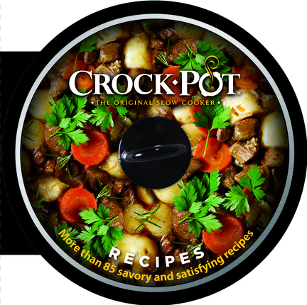 Medium rnd crockpot 2276100