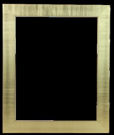 5x7 Frame - Deseret Book