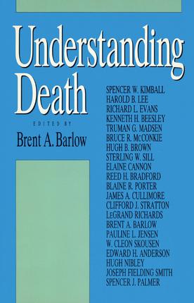 Understanding death barlow
