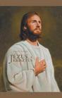 Jézus, a Krisztus (Jesus the Christ Hungarian)