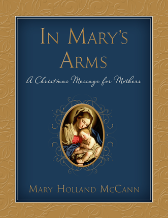 In Mary's Arms