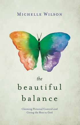Beautiful balance
