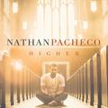 Higher nathanpacheco cover