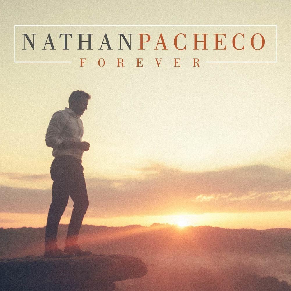 Np forever singlecover