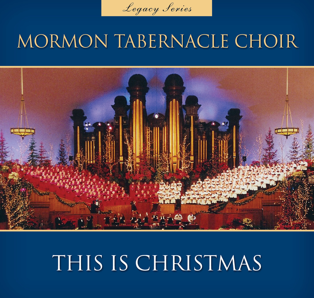 This is christmas mtc