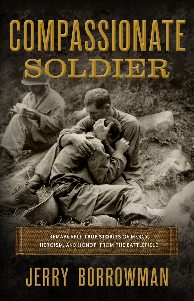 book review soldier x The paperback of the soldier x by don l wulffson at barnes & noble to review and enter to select in the book, soldier x.