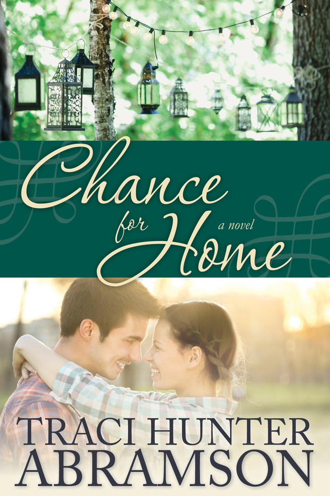 Chance for home cover