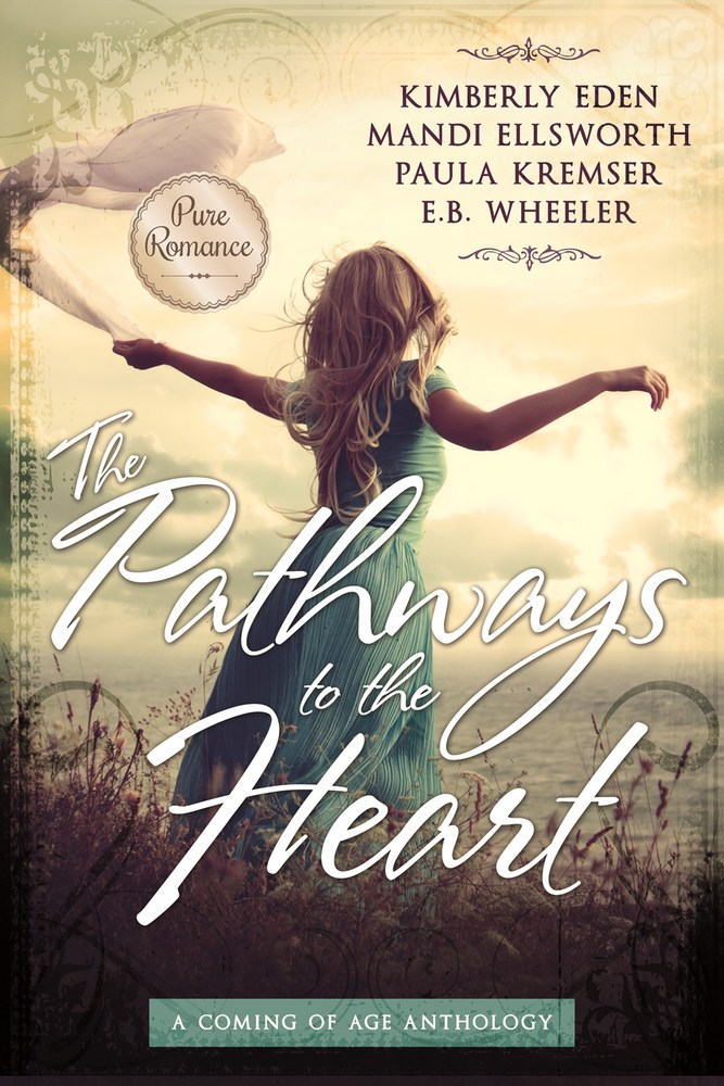 The pathways to the heart