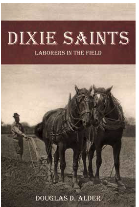 Dixie saints