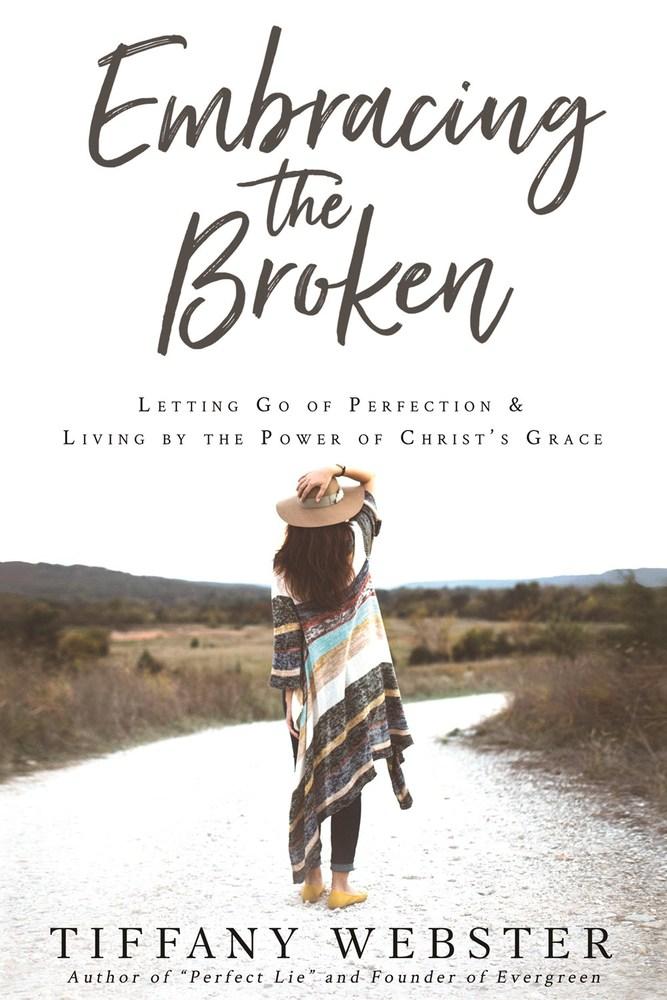 Embracing the broken