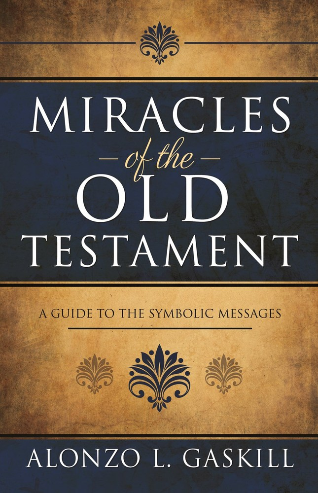 Miracles old testament