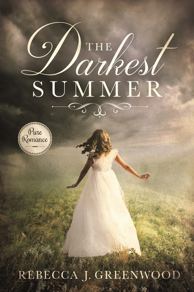 Darkest summer