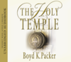 The holy temple cd