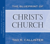 Blueprint christs church cd